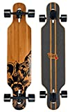 JUCKER HAWAII Longboard New HOKU Precision Flex II